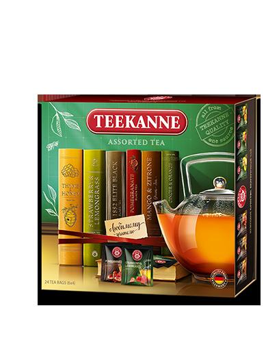 27. 408x523ras assort tea
