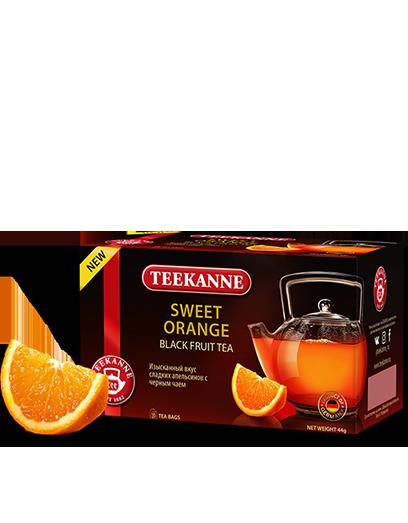 13. 408x523ras sweet orange