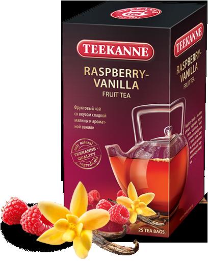 raspberry_vanila_new